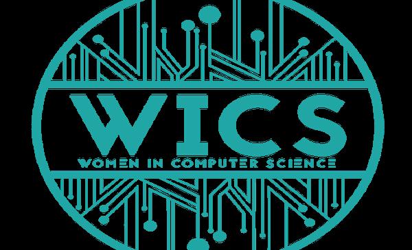 WiCS logo